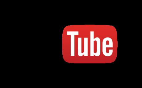 Professores sucesso no YouTube darão aulas grátis para o Enem