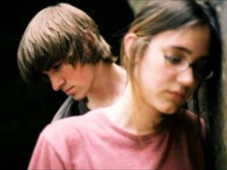 Síndrome da Adolescência Normal, o que é isto?