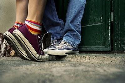 namoro-na-adolescencia