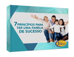 capa-ebook-familia-de-sucesso