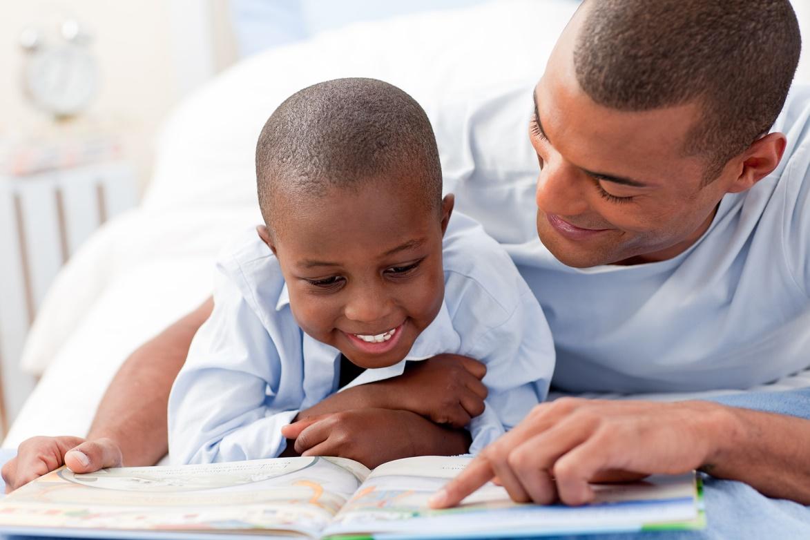 idade certa para aprender a ler