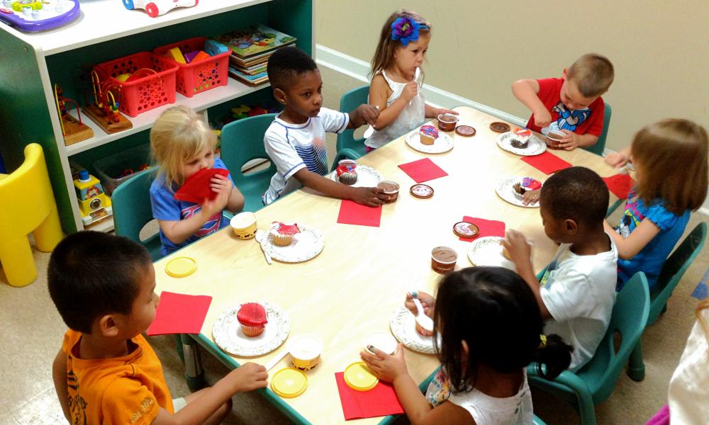 escola educacao infantil em jequie