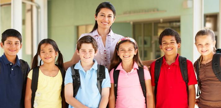 A importância do Aconselhamento Escolar